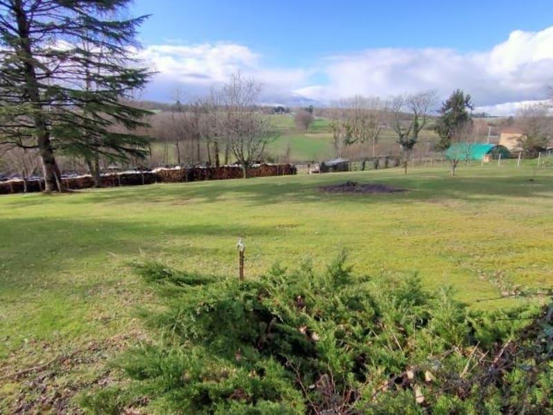 Vente terrain Lanouaille 23500€ - Photo 1