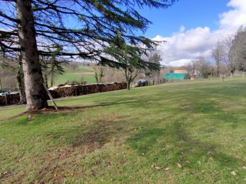 Vente terrain Lanouaille 23500€ - Photo 2