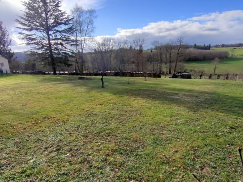 Vente terrain Lanouaille 23500€ - Photo 3