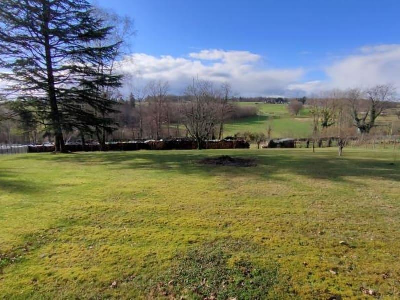 Vente terrain Lanouaille 23500€ - Photo 4