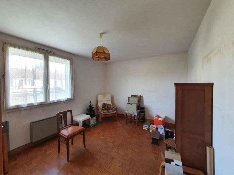 Vente maison / villa St hilaire les places 164300€ - Photo 7