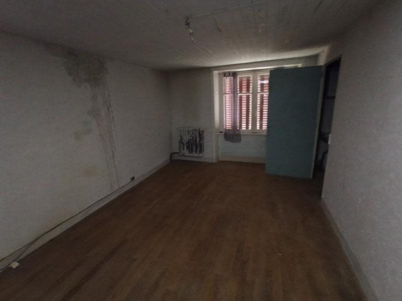 Sale house / villa Nexon 89000€ - Picture 4
