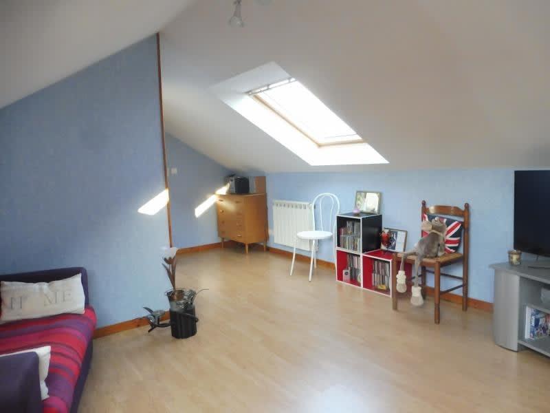 Sale house / villa Couzeix 199000€ - Picture 7