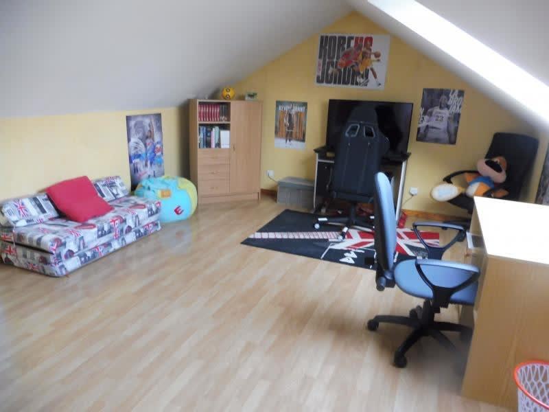 Sale house / villa Couzeix 199000€ - Picture 8