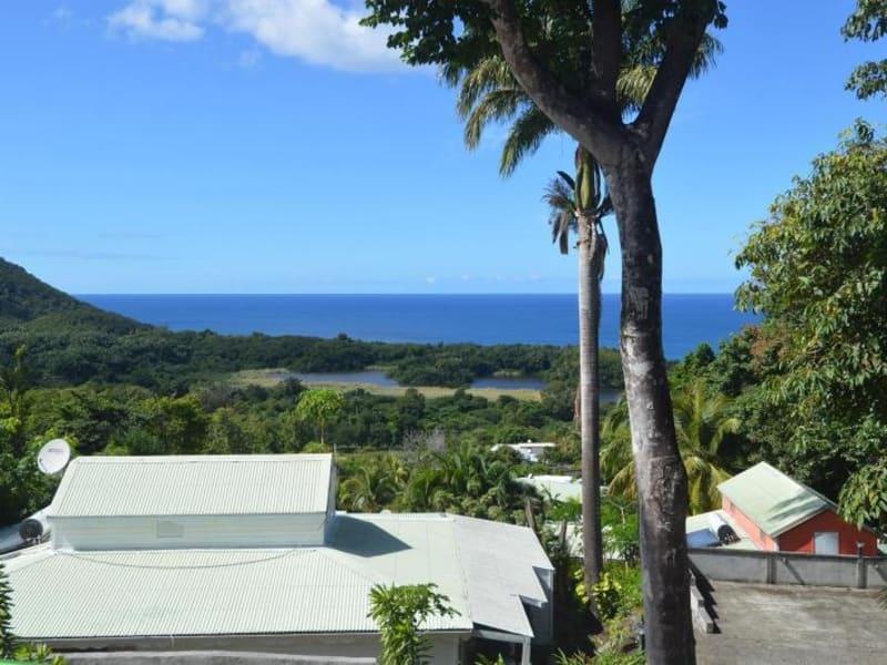 Sale house / villa Deshaies 1090000€ - Picture 1