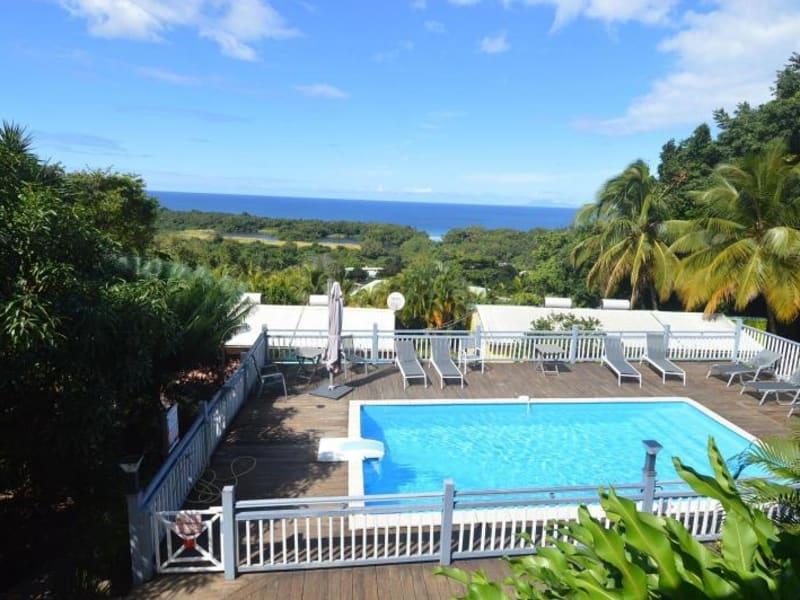 Sale house / villa Deshaies 1090000€ - Picture 3