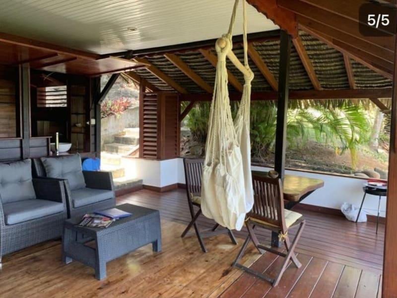 Sale house / villa Deshaies 1820000€ - Picture 5