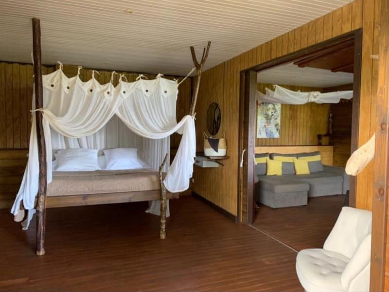 Sale house / villa Deshaies 1820000€ - Picture 6