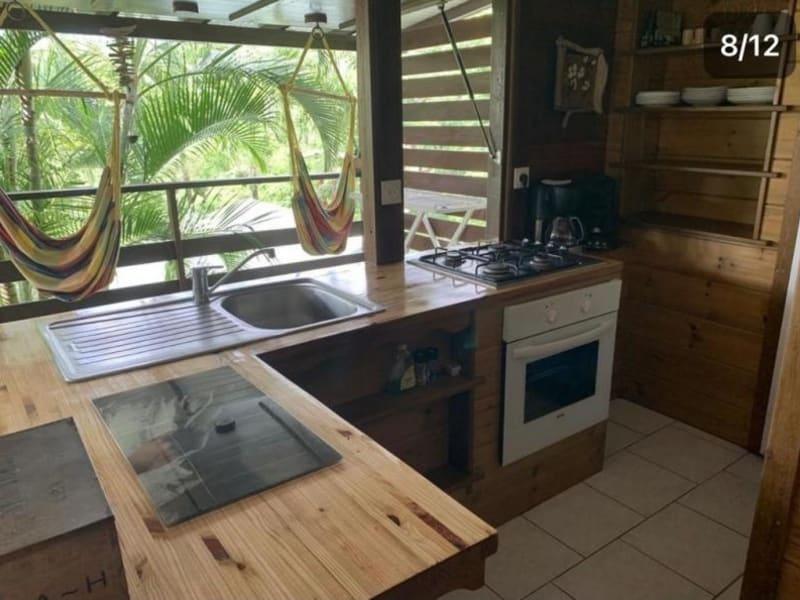 Sale house / villa Deshaies 1820000€ - Picture 10