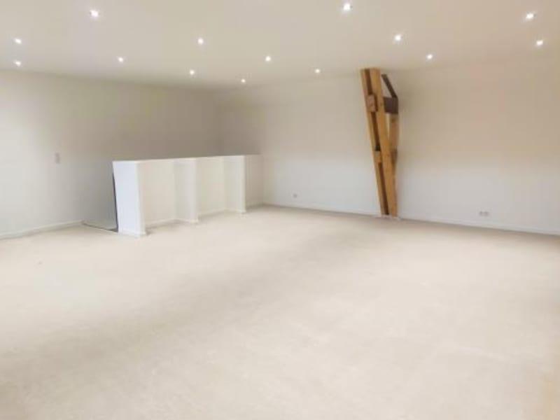 Sale house / villa Nexon 293000€ - Picture 8