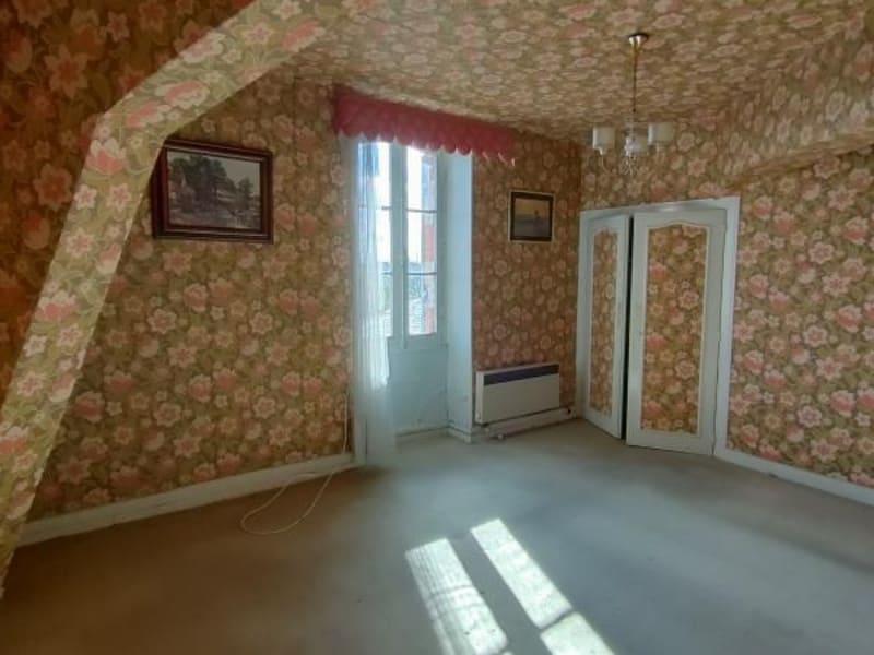 Vente maison / villa La coquille 55000€ - Photo 5