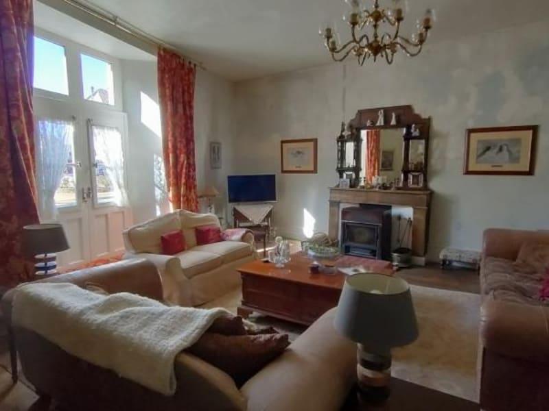 Vente maison / villa La coquille 279575€ - Photo 3