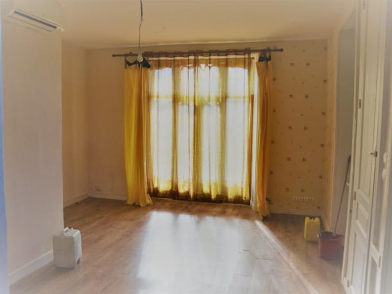Sale house / villa La meyze 117700€ - Picture 6