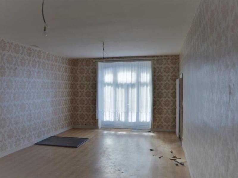 Sale house / villa La meyze 117700€ - Picture 9