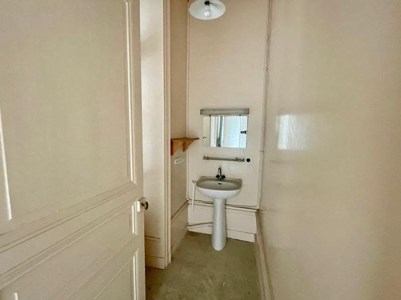 Vente appartement Limoges 249000€ - Photo 8