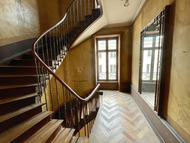 Vente appartement Limoges 249000€ - Photo 9