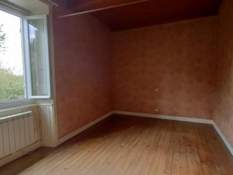 Sale house / villa Nontron 70000€ - Picture 9