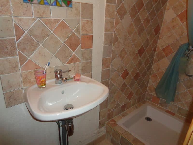 Sale house / villa Massiac 345500€ - Picture 9