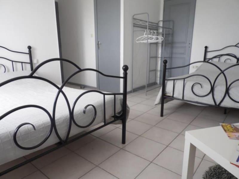 Commercial property sale shop Verneix 89000€ - Picture 8