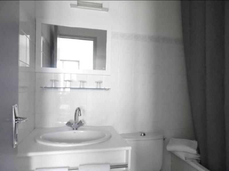 Commercial property sale shop Verneix 89000€ - Picture 10