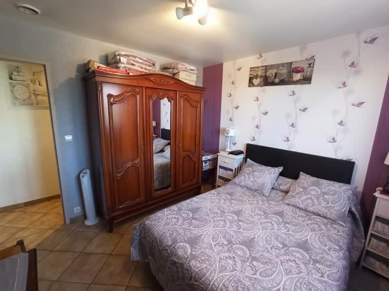 Vente maison / villa Aixe sur vienne 196000€ - Photo 5