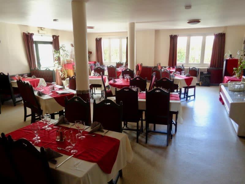 Vente maison / villa Chateauneuf la foret 230000€ - Photo 9
