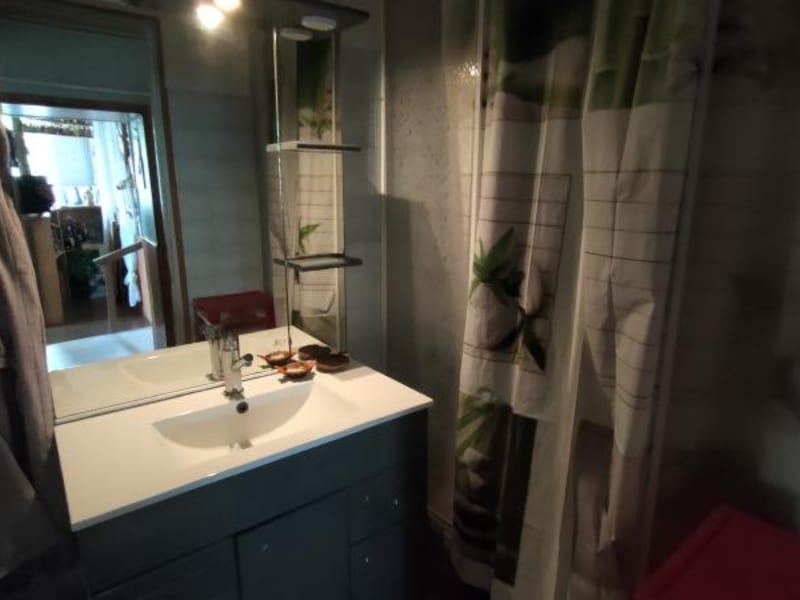 Sale house / villa Marval 81000€ - Picture 8