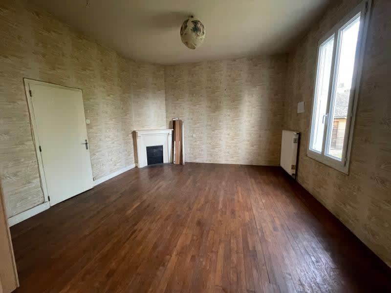 Vente maison / villa Limoges 139900€ - Photo 4