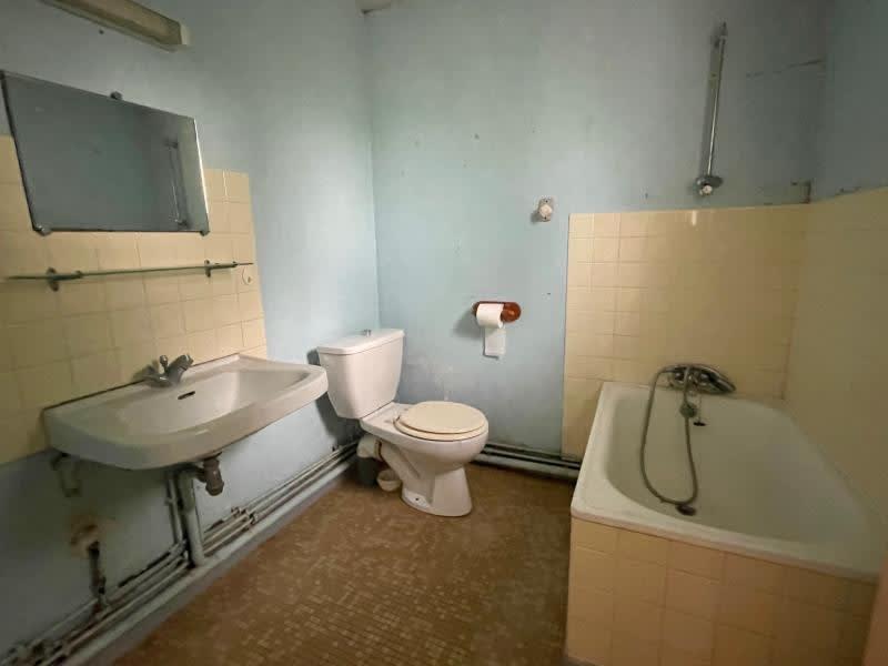 Vente maison / villa Limoges 139900€ - Photo 8