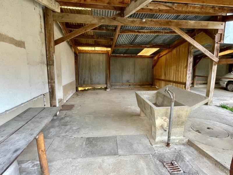 Vente maison / villa Limoges 139900€ - Photo 10