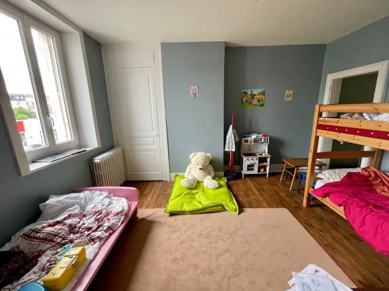 Sale house / villa Limoges 221500€ - Picture 9