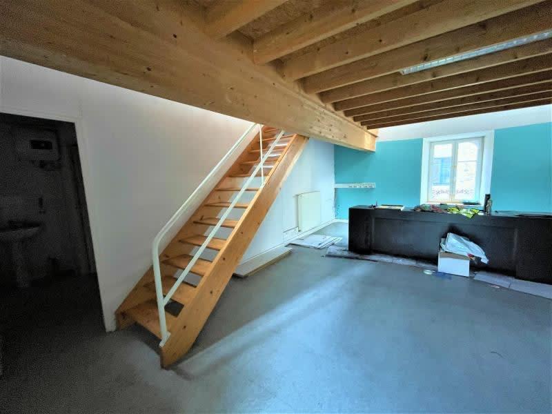 Deluxe sale house / villa St laurent sur gorre 199750€ - Picture 9