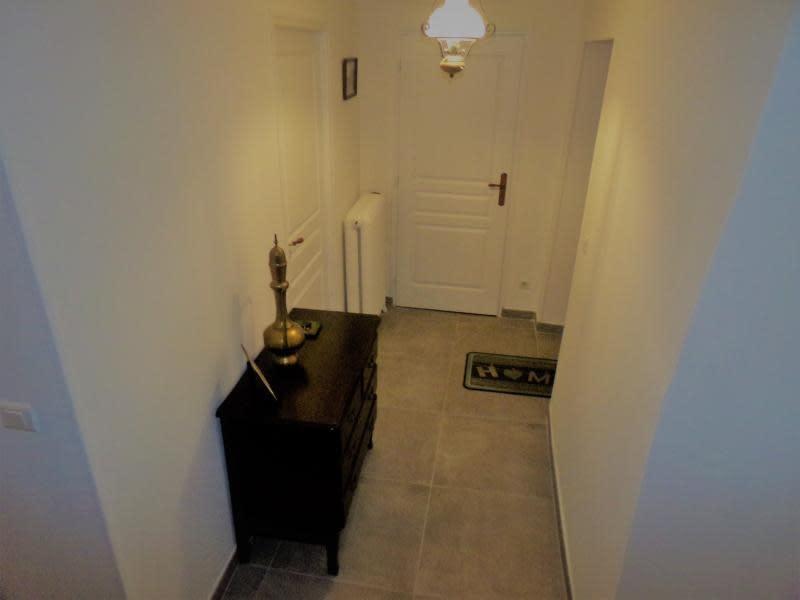 Sale house / villa St leonard de noblat 110800€ - Picture 3