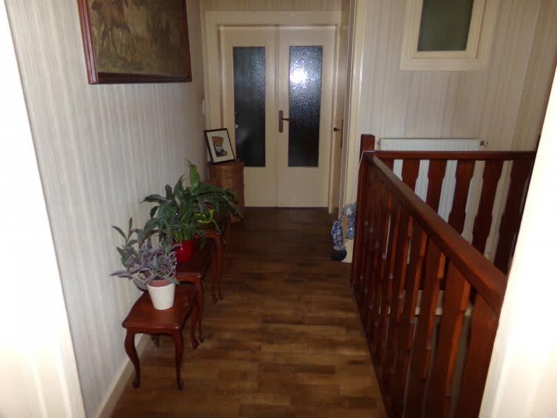 Sale house / villa St leonard de noblat 110800€ - Picture 5