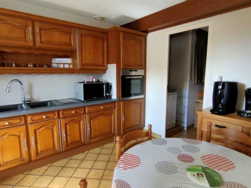 Sale house / villa Nexon 444000€ - Picture 5