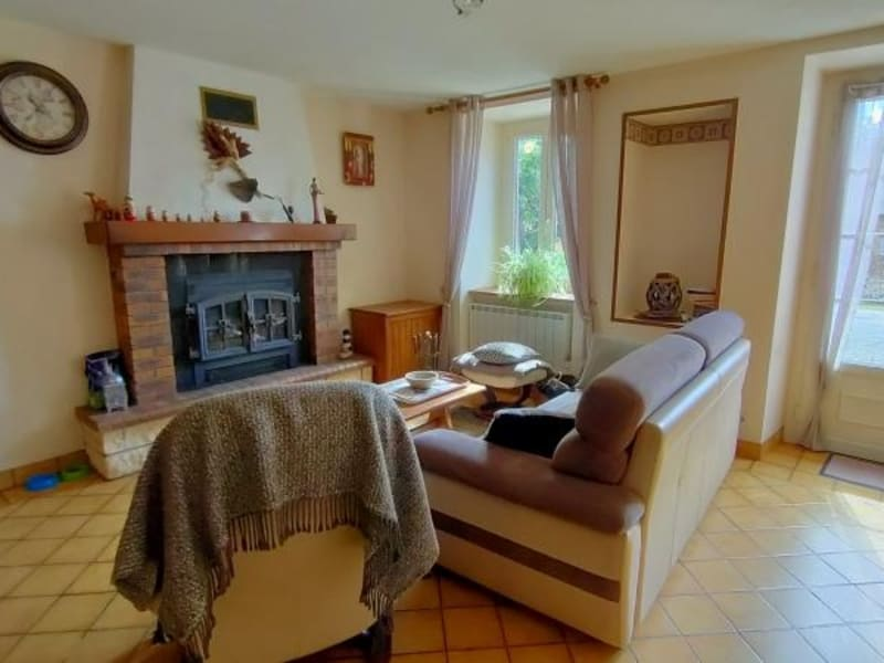 Sale house / villa Nexon 444000€ - Picture 7
