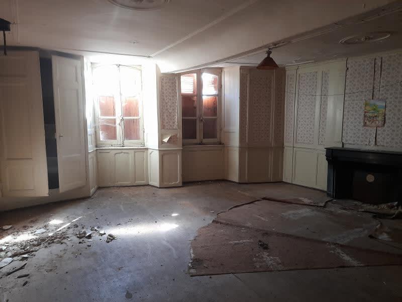 Sale building St leonard de noblat 86400€ - Picture 3