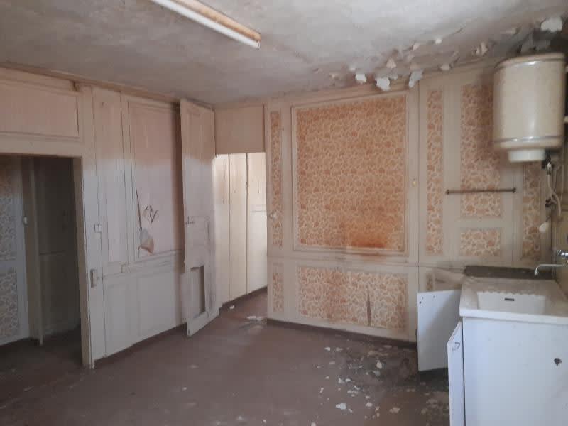 Sale building St leonard de noblat 86400€ - Picture 4