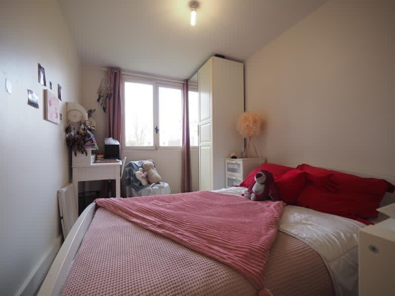 Sale apartment Bois d arcy 199500€ - Picture 7
