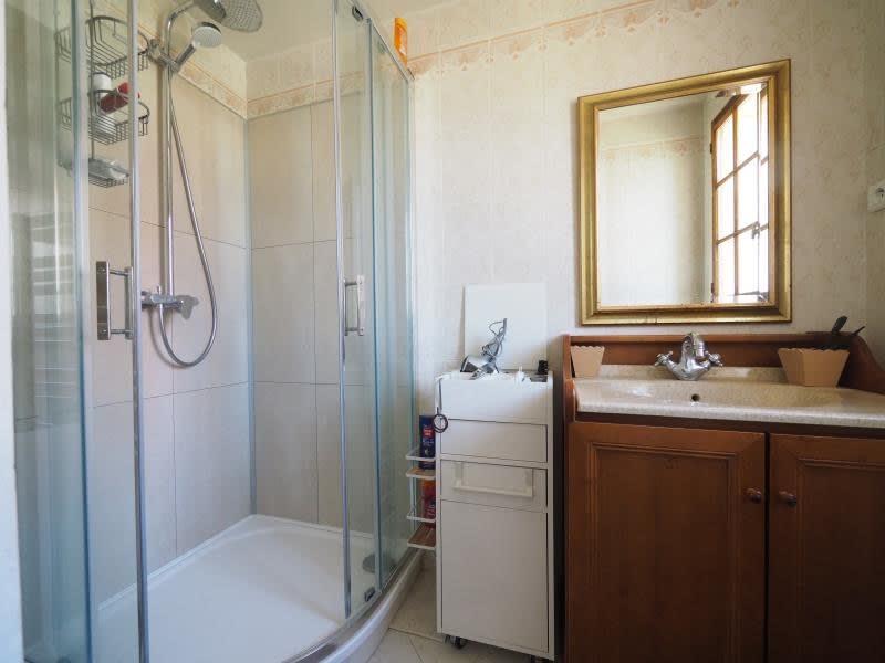 Vente maison / villa Bois d arcy 468000€ - Photo 6