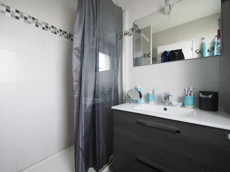 Vente appartement Bois d arcy 217350€ - Photo 7