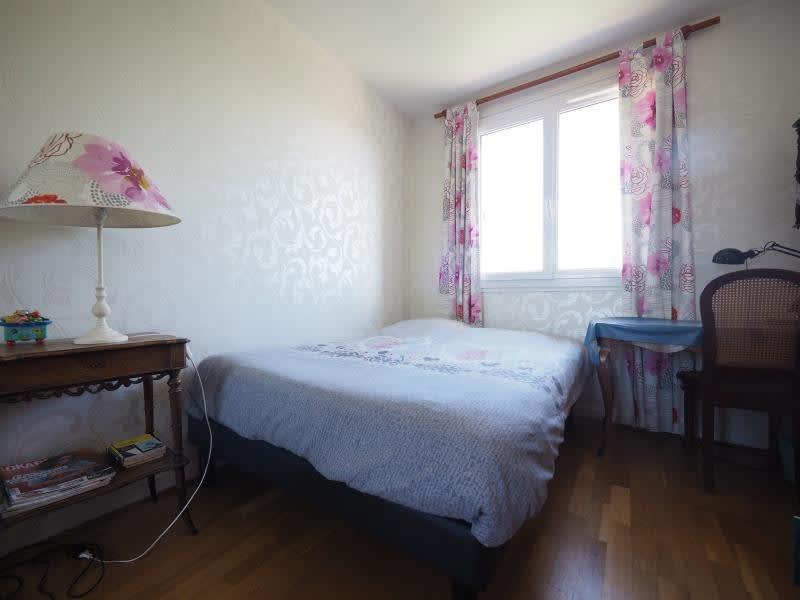 Sale apartment Bois d arcy 189000€ - Picture 5