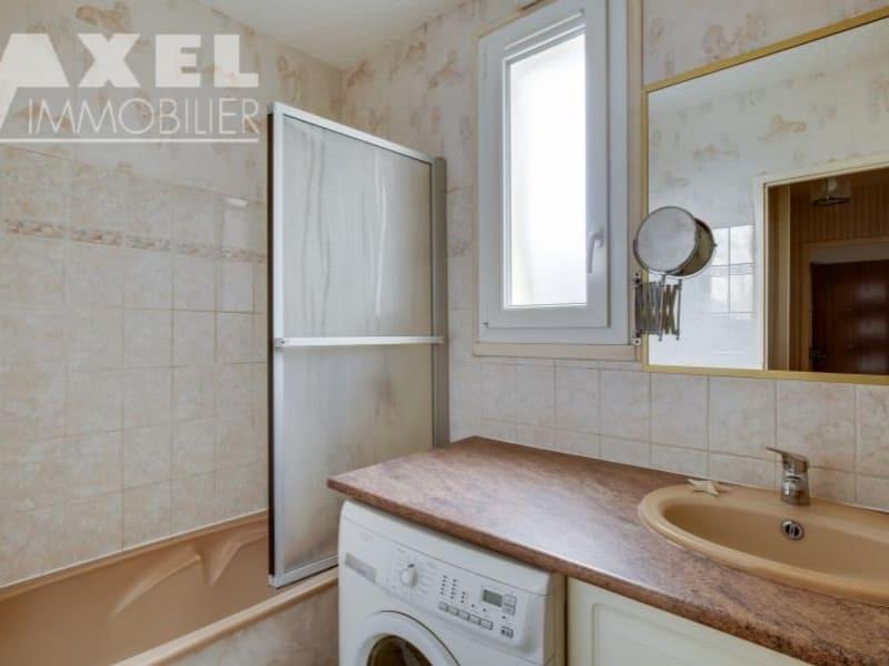 Vente appartement Bois d arcy 173250€ - Photo 6