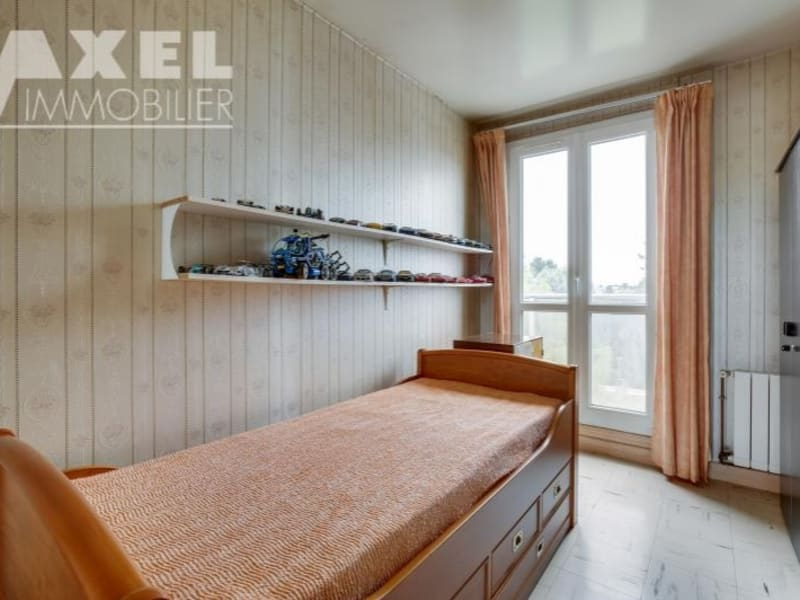 Vente appartement Bois d arcy 173250€ - Photo 8