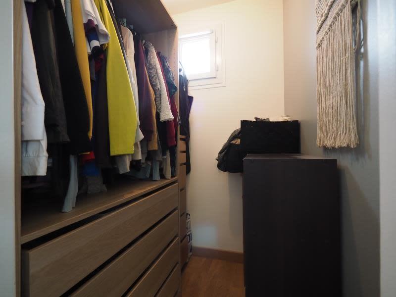 Rental apartment Bois d arcy 1150€ CC - Picture 7