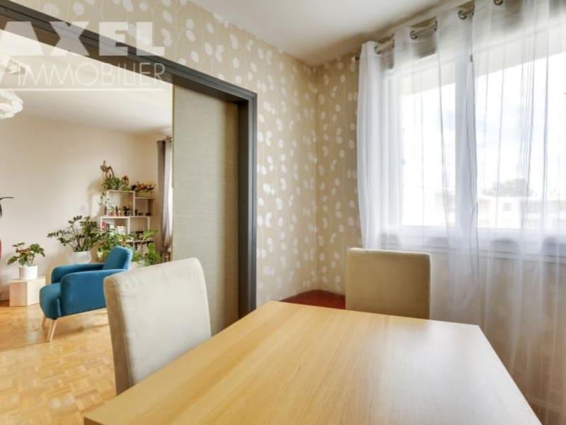 Vente appartement Bois d arcy 204750€ - Photo 3