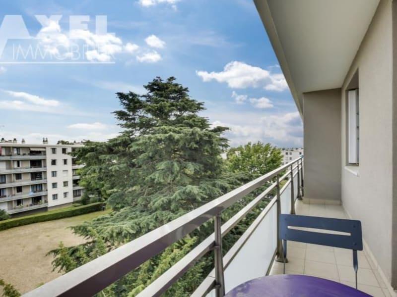 Vente appartement Bois d arcy 204750€ - Photo 9