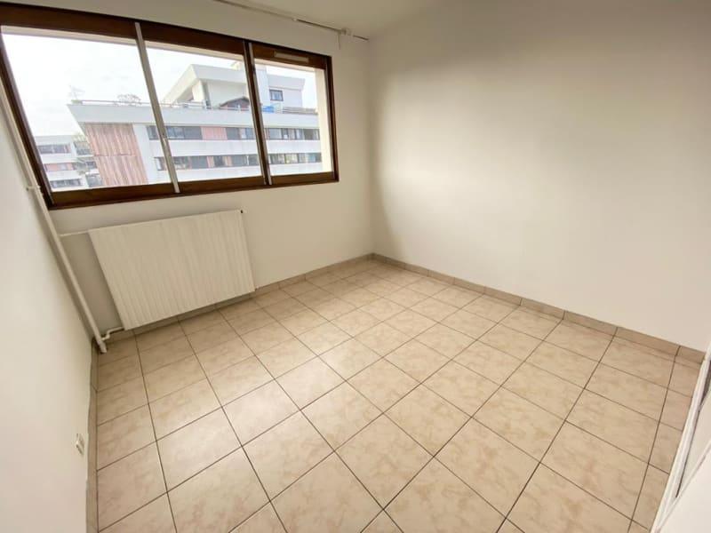 Sale apartment Paris 19ème 385000€ - Picture 4