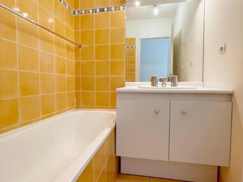 Sale apartment Paris 20ème 940000€ - Picture 8