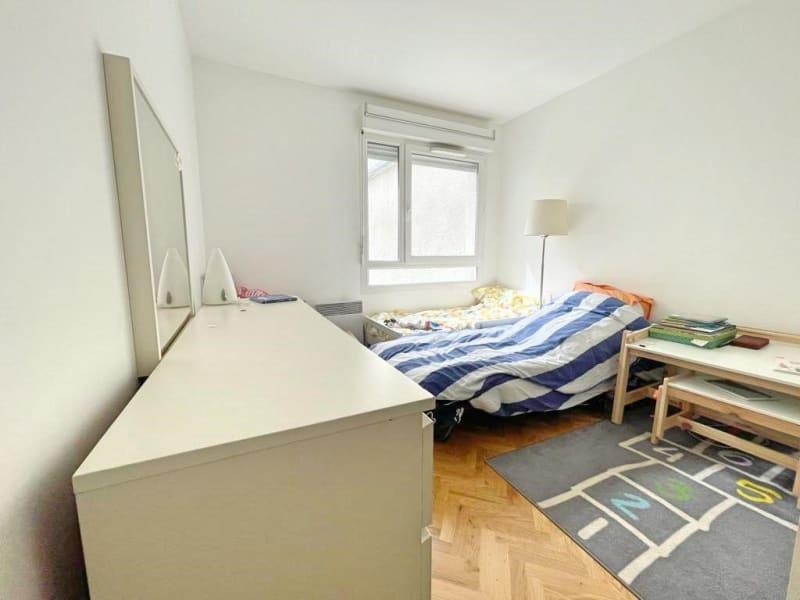 Sale apartment Paris 20ème 940000€ - Picture 9
